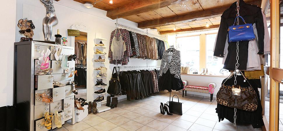 mode-boutique-chamaeleon-liestal-slider