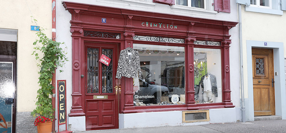 mode-boutique-chamaeleon-liestal-slider3