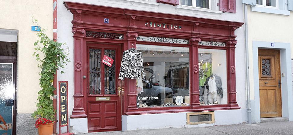 mode-boutique-chamaeleon-liestal-slider3