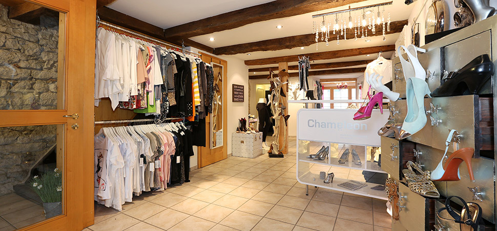 mode-boutique-chamaeleon-liestal-slider5