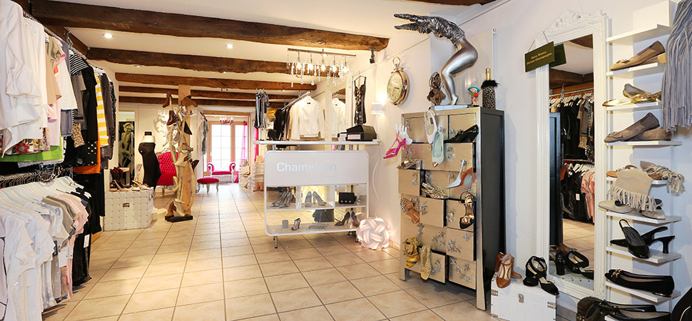 mode-boutique-chamaeleon-liestal-slider